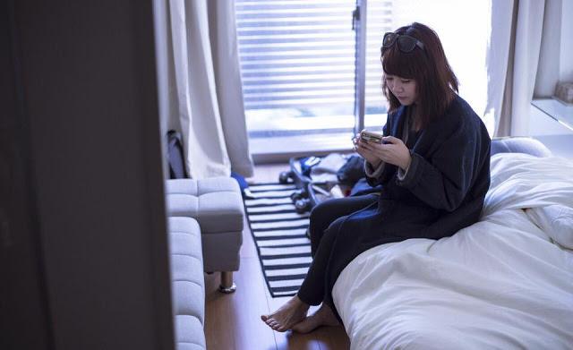 〔旅行〕住遍世界各地的屋子|Airbnb挑選技巧&經驗總整理(東京、大阪、福岡、香港Airbnb民宿分享)