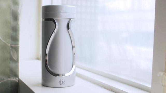 好物推薦|行李收納技巧分享,一瓶就解決所有液體的Citiesocial聰明分裝沐浴收納罐